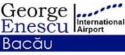 Aeroportul International George Enescu Bacau