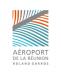 Aéroport de la Réunion Roland Garros