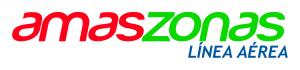 Amaszonas Lineas Aerea logo
