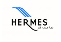 Pafos International Airport