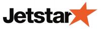 Jetstar Group