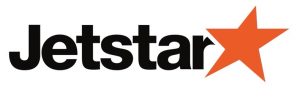 Jetstar Group logo