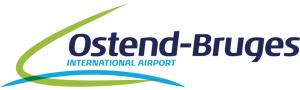 Ostend Bruges International Airport logo