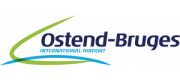 Ostend Bruges International Airport