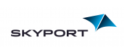 Bermuda Skyport Corporation