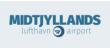 Midtjyllands Lufthavn / KRP