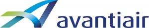 avantiair  logo