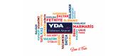 YDA Dalaman Airport