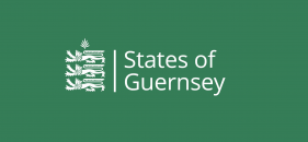 Guernsey Government - States of Guernsey logo