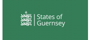 Guernsey Government - States of Guernsey