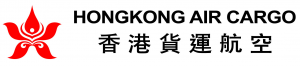 Hong Kong Air Cargo logo