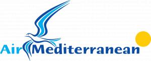 Air Mediterranean logo