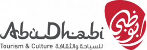 Abu Dhabi Tourism & Culture Authority logo