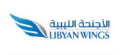 Libyan Wings