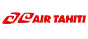 Air Tahiti logo