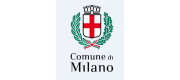 Municipality of Milan