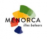 Fundación Turismo de Menorca logo