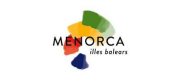 Fundación Turismo de Menorca