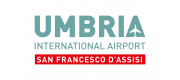Umbria International Airport - SASE SpA