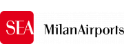 SEA Milan Airports