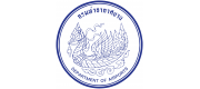 Department of Airports, Thailand