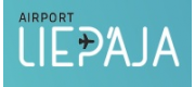 Liepaja Airport