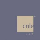 CNLE Law logo