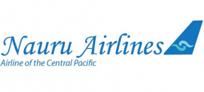 Air Nauru logo