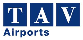 Yanbu Airport logo
