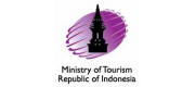 Ministry of Tourism Indonesia