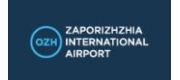 Zaporizhzhya International Airport