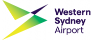Western Sydney International Airport