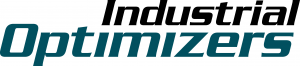 Industrial Optimizers logo