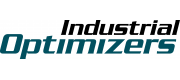 Industrial Optimizers