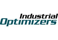 Industrial Optimizers