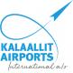 Greenland International Airports