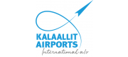 Greenland International Airports