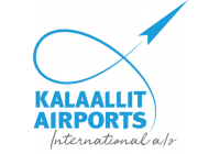 Kalaallit Airports A/S (Greenland Airports)