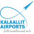 Kalaallit Airports A/S (Greenland International Airports)