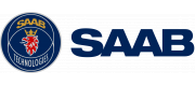 Saab Corporate Flight