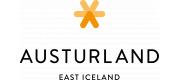 Visit East Iceland