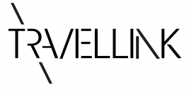 Travel Link Marketing Co., Ltd. logo