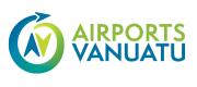 Airports Vanuatu Ltd