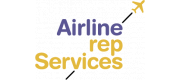 Airline Rep Services