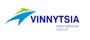Vinnytsia International Airport