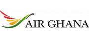 Air Ghana