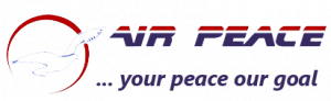 Air Peace logo