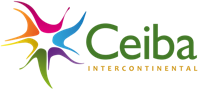 Ceiba Intercontinental logo