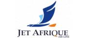 Jet Afrique