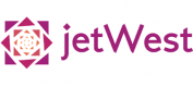 jetWest Airways